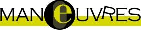 logo manoeuvres vectoriel quadri