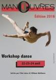 flyers version 2 recto 2016