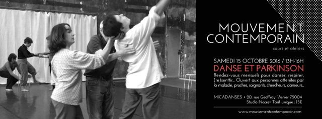 bandeau-facebook-dansepark-15-10